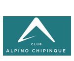alpino chipinque