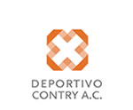 deportivo contry