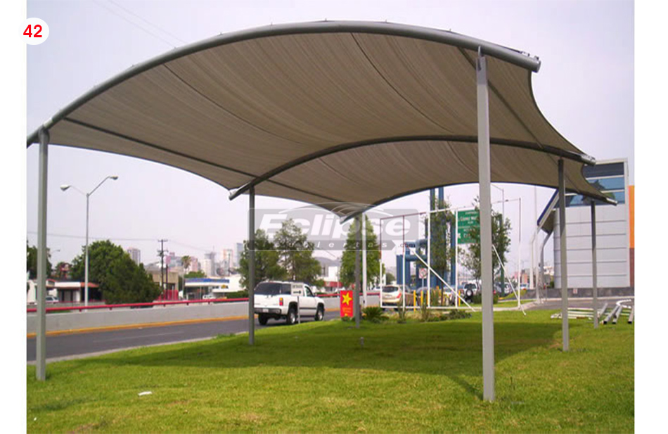 Toldos para jardin precios interesting toldo cada for Carpas de jardin baratas