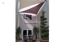 techo para terrazas
